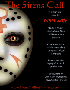 2014_Feb_WIHM_ezine_cover_med