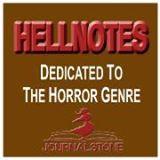 hellnotes-logo