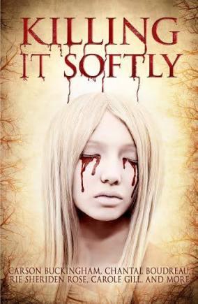 Killing it Softly