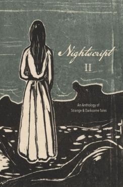 nightscript-2