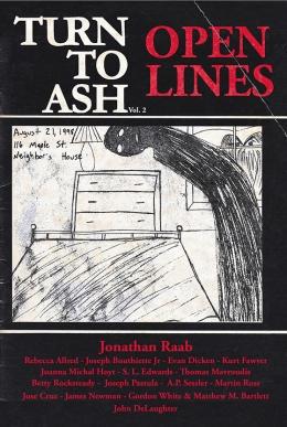 turn-to-ash-vol-2