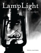 lamplight_cvr_final_web-232x300