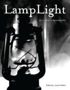 lamplight_cvr_final_web-232x300