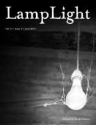 lamplight_vol2iss4_final-231x300