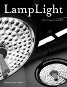 lamplight_vol3iss4_print_final-232x300